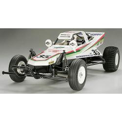 TAMIYA RC 58346 The Grasshopper off-road buggy 1:10 Assembly Kit - No ESC