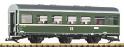 Piko DR Reko Bagtre 3 Axle Coach III PK37685 G Scale
