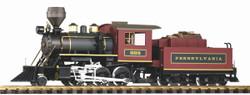 Piko Pennsylvania Mogul 899 Steam Locomotive (DCC-Sound) PK38231 G Scale