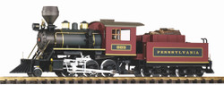 Piko Pennsylvania Mogul 899 Steam Locomotive (DCC-Sound) PK38231 G Scale