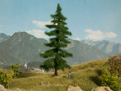 Noch Nordic Fir Tree 18.5cm N21812