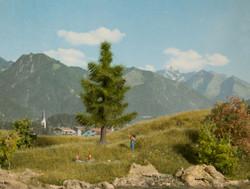 Noch Spruce Tree 12cm N21815