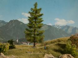 Noch Spruce Tree 18.5cm N21817