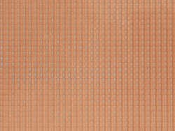 Noch Red Pantile 3D Structured Roofing 28x10cm N60350 HO Scale