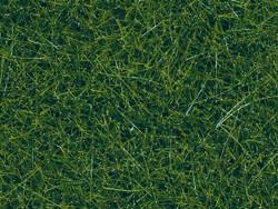 Noch Dark Green Wild Grass 9mm (50g) N07120