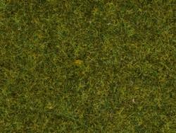 Noch Meadow Scatter Grass 4mm (20g) N08361