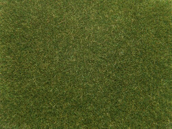 Noch Mid Green Scatter Grass 4mm (20g) N08364