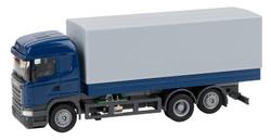 Faller Car System Scania R13 HL Lorry FA161492 HO Scale