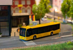 Faller Car System MB Citaro Bus VI FA161494 HO Scale