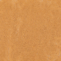 Faller Clay Soil Dirt Scatter Material (240g) FA170818 HO Scale