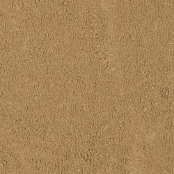Faller Umber Soil Dirt Scatter Material (240g) FA170819 HO Scale