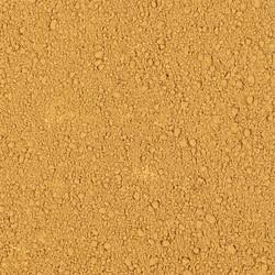 Faller Ochre Soil Scatter Material (240g) FA170820 HO Scale