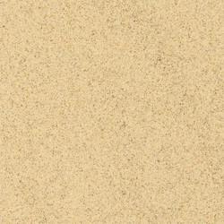 Faller Sand Soil Scatter Material (240g) FA170821 HO Scale