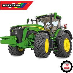 Britains 43288 John Deere 8R 410 1:32 Diecast Farm Vehicle