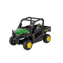 Britains 46801 John Deere Gator 1:32 Diecast Farm Vehicle