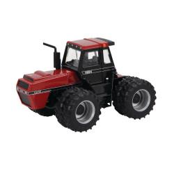 Britains 43295 CASE International 4894 1:32 Diecast Farm Vehicle
