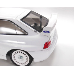 Tamiya RC 9005564 Escort Cosworth H Parts - Rear Wing 1:10 RC Spare Accessories