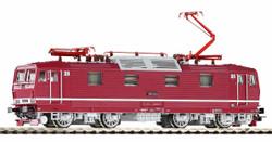 PIKO Classic DR BR230 Electric Locomotive IV HO Gauge 51062