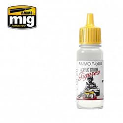 Ammo by MIG Retarder For Model Kits MIG 500