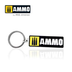 Ammo by MIG Key Chain For Model Kits MIG 8048