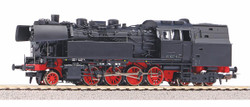 Piko Expert DR BR83.10 Steam Locomotive IV (DCC-Sound) PK50632 HO Gauge