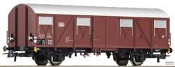 Roco DB Gbrs-v245 Van w/Tail Lamp IV RC76615 HO Gauge