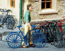 Pola Bicycles (2) Kit G Gauge 333204