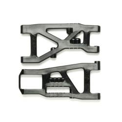 Tamiya 51252 DF03 E Parts (Suspension Arm) - Hop-ups