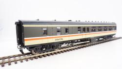 Heljan Mk1 BSK InterCity Executive Commonwealth Bogies O Gauge Coach HN4926