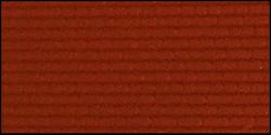 Heljan Small Brick Building Sheets Red (4) OO Gauge Scenery HN854001