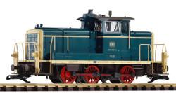 Piko DB BR260 Diesel Locomotive IV PK37526 G Gauge