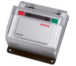 PIKO Digital Booster G Gauge 35015