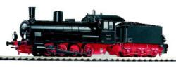 PIKO Hobby DB BR55 G7 Steam Locomotive III HO Gauge 57550