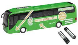FALLER Car System MAN Lion MeinFernbus Car System Coach V HO Gauge 161496