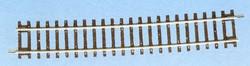Rocoline Curved Track Radius 20 5 Degree 1962mm HO Gauge RC42430
