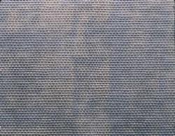 FALLER Ashlars Decorative Sheet 370x125x6mm (2) HO Gauge 170805