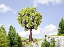 NOCH Oak Profi Tree 16cm HO Gauge Scenics 21761