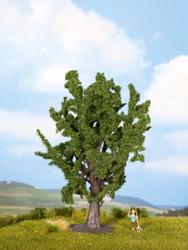 NOCH Oak Classic Tree 15cm HO Gauge Scenics 25860