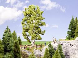 NOCH Double Trunk Birch Profi Tree 19cm HO Gauge Scenics 21641