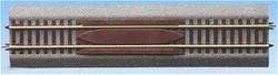 Roco Railer HO Gauge RC42609