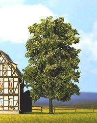 NOCH Lime Profi Tree 18.5cm HO Gauge Scenics 21780