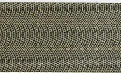 FALLER Roman Pavement Foil 1000x60mm HO Gauge 170652