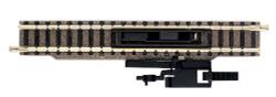 Fleischmann Profi Track Manual Uncoupler Straight 111mm N Gauge FM9114