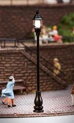 FALLER Park LED Lamp 63mm HO Gauge 180705