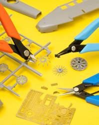 Xuron Professional Modeller's Tool Kit XUTK3200