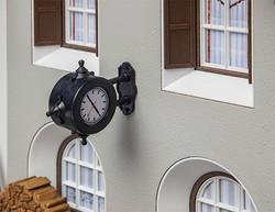 Pola Wall Clock Kit G Gauge PO333220