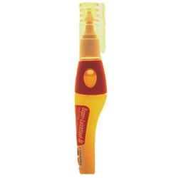 GAUGEMASTER Superfine Oil Pen w/ Teflon Particles GM667