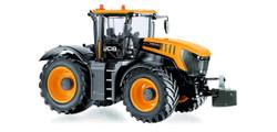 Wiking JCB Fastrac 8330 1:32 Model Farm Vehicle 77848