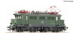 Roco DB BR144 096-5 Electric Locomotive IV RC52548 HO Gauge