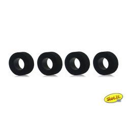 SLOT.IT SP30 Compound Sponge Tyres Dwg 1209 (4) SIPT1209SP30